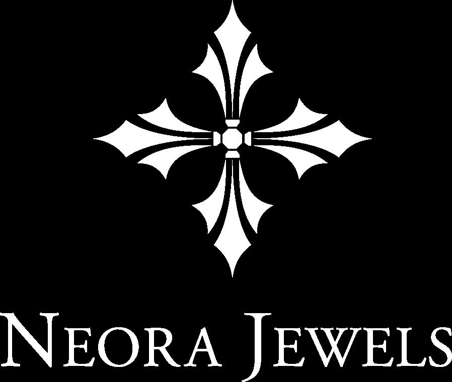 neora.vn